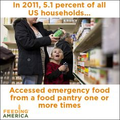 This graphic was created by Child Hunger Corps member, Michael, who is currently at Capital Area Food Bank.