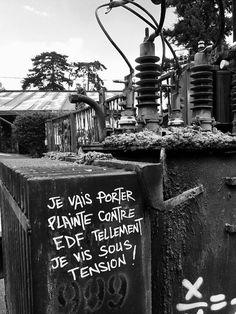 @  La Demeure du Chaos
