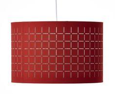 16x Neutrale Kerstdecoraties : 10 best idéer för hemmet images on pinterest bath room cushion