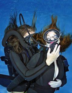 Latex, anesthesia mask, gasmask, rubber gloves, nurses, clinik, sensory deprivation ... Oral any and...