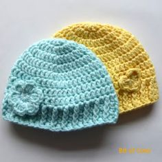 Bit of Color Diy Crochet, Crochet Baby, Baby Born, Baby Sewing, Kids And Parenting, Little Ones, Knitted Hats, Baby Kids, Winter Hats