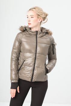 Donna: Abbigliamento Abbigliamento E Accessori Fast Deliver Abiti Fontana 2.0 Veriana