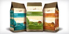 Our #petfood packaging bags comes with attractive packaging that attracts pet and boost them with energy at a affordable price. Read more at http://www.bolsasdeplastico.pe/alimentos-para-animales/
