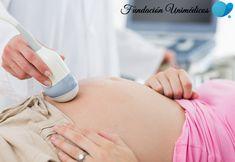 Esta ecografía se realiza en el tercer trimestre de gestación, ya que una de las más grandes preocupaciones de los médicos como de las futuras madres es que #Medellin #Bogotá #Embarazo #Abdominopelvica #EcografíaObstetrica #EcografíaPélvicaTransvaginal #EcografíaDeProstata #EcografíaArticular #Ultrasonografía Leer más... http://bit.ly/2w8M2VU