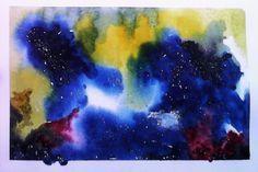 Mater stellarum