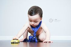 Obsessed  #corvette #tinytoes #hermoso #BabyThiago #ThiagoBear