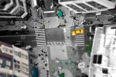 NYC MK 08