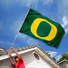 3x5 City of Houston Texas Flag 3/'x5/' House Banner Brass Grommets Super Polyester