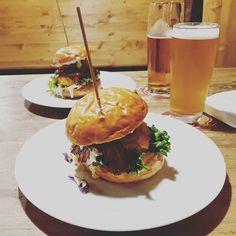 #hamburger #burger #radekfutruje #zlycasy