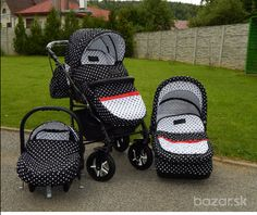 kocik 3 kombinacia Dream Big, Baby Strollers, Children, Pictures, Baby Prams, Boys, Kids, Prams, Big Kids