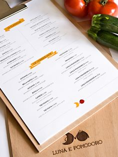 creative, design, Designs, Inspiration, menu, Restaurant, print, layout,