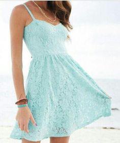 perfect dress!! :)