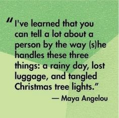 maya angelou quote by ayk005