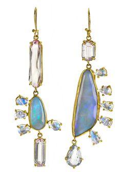 Margery Hirschey | fine jewelry | jewelry2