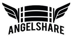 #Angelshare #cocktail program by Denver Off the Wagon, Denver Passport, Imbibe Denver and Industry Denver