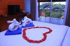 Kantiang View Resort (Ko Lanta, Krabi): See 21 Reviews and 70 Photos - TripAdvisor Ko Lanta, Krabi, Price Comparison, B & B, Resorts, Trip Advisor, Hotels, Kids Rugs, Kid Friendly Rugs