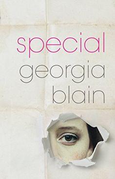 Special by Georgia Blain https://www.amazon.com.au/dp/B017UP29II/ref=cm_sw_r_pi_dp_x_iolbzbG5H5VJA