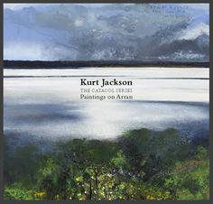 The Official Website of British Contemporary Artist Kurt Jackson. Abstract Geometric Art, Abstract Landscape, Landscape Paintings, Landscapes, Kurt Jackson, Jackson's Art, Fashion Painting, Love Photos, Famous Artists
