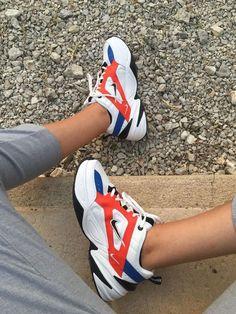 7d558dfdcd8 Tendance Chausseurs Femme 2017 (notitle) Pretty Shoes