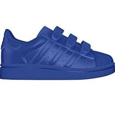 adidas originals superstar 2 smile cf crib shoes