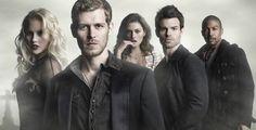 The Originals – Quando a Filial supera a Matriz http://seriexpert.wordpress.com/2014/10/14/the-originals/ #theoriginals #thevampirediaries #tvserie