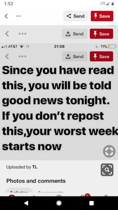 What's the worst that can happen Just Girly Things, Things To Think About, Text Message Art, Chain Messages, Risky Business, Chain Links, Funny Text Messages, Love My Family, Teen Quotes