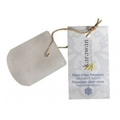 Alaunstein - $11.62 Laura Lee, Natural Deodorant, My Love, Bags, Beauty, Products, Pimple, Stones, Handbags