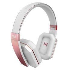 15 Best Over-Ear Bluetooth Headphones, Ghostek soDrop 2.0 aptX ...