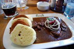 goulash                                                                                                                                                                                 More