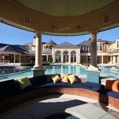 39 Best Million Dollar Rooms And Homes Images Million