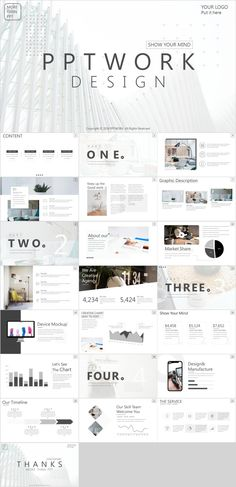 Power Point design - The most creative designs Presentation Slides Design, Company Presentation, Presentation Layout, Presentation Backgrounds, Power Point Presentation, Slideshow Presentation, Product Presentation, Architectural Presentation, Business Presentation