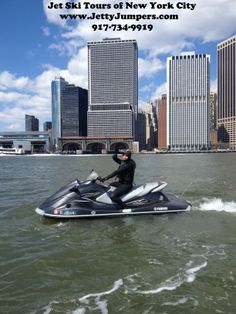 ac30db2716e14 22 Best Jet Ski Tours in NYC JETTYJUMPERS.COM images