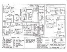 schumacher battery charger wiring diagram Battery