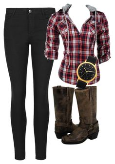 jane fading stars chap 3 by queenbonniebennet on Polyvore featuring polyvore and art