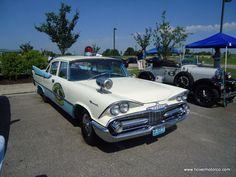 Kansas State Patrol Used Cars