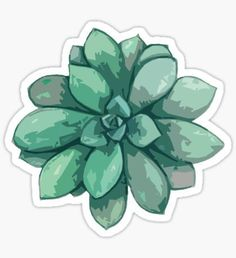 New cute succulent ideas cactus 19 Ideas Preppy Stickers, Cute Laptop Stickers, Phone Stickers, Cool Stickers, Journal Stickers, Printable Stickers, Cactus Stickers, Bubble Stickers, Image Clipart