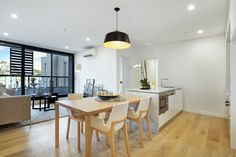 Gallery - Imperial Doncaster / The Buchan Group - 4