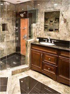Bathroom Remodeling El Paso pro #992770 | premium remodeling and construction | el paso, tx
