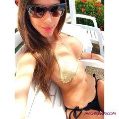 http://megabuenas.com/jhoselyn-pirela-preciosa-modelo-venezolana/