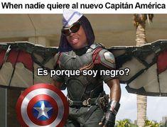 Memes Marvel, Marvel 3, Avengers Memes, Marvel Funny, Marvel Heroes, Marvel Comics, Marvel Images, Funny Memes, Hilarious