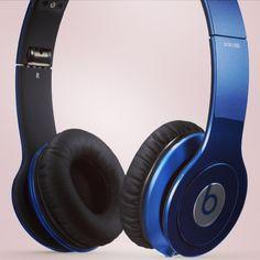 Music my beats headphones Beats Headphones, Over Ear Headphones, Electronics, Music, Style, Musica, Swag, Musik, Muziek