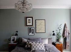 colors bedroom colour living interior palette palettes bedrooms kitchen
