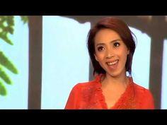 hài Trấn Thành, Thu Trang mới nhất 2015