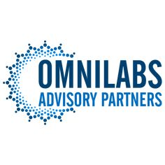 OmniLabs Advisory Partners is a FinTech & RegTech, Foreign Direct Investment, Business Optimization, Technology and Cybersecurity Consulting Firm. Perfect Image, Perfect Photo, Love Photos, Cool Pictures, Complex Systems, Like Me, My Love, Private Sector, Thats Not My