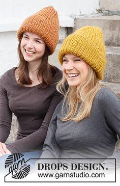 Knitting Patterns Free, Free Knitting, Crochet Patterns, Sock Knitting, Knitting Tutorials, Knitting Machine, Lace Patterns, Vintage Knitting, Stitch Patterns