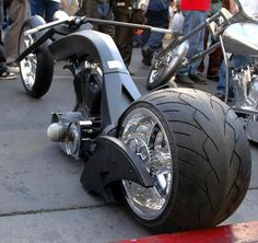 Big Wheel.....vvv.....