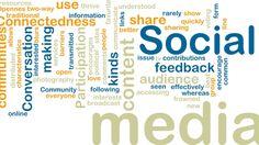 SocialFACE schenkt Zet je social media slim in. op Goedmarkt. Koop deze schenking en steun goede doelen in Nederland.
