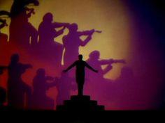 disney fantasia orchestra - Google Search