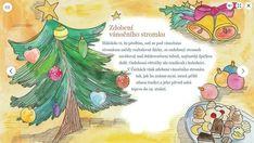 Advent, Beach Mat, Outdoor Blanket, Christmas, Education, Xmas, Navidad, Noel, Onderwijs