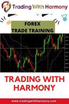 online learning course is designed and structured for people, that want to to be on the 10% successful trader's. #forextradingeducation #provenforex  #learndaytrading  #forextradingstepbystep #forextradingonline  #forexmarket  #forexlearntotrade